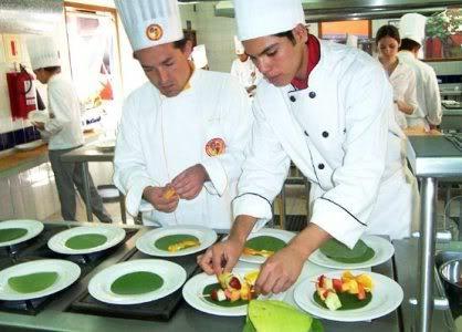 cursodegastronomiaadistancia Curso de Gastronomia à Distância