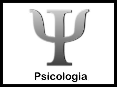 Curso psicologia