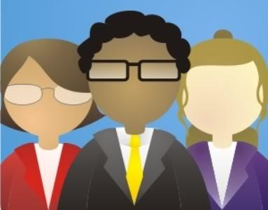 cursostecnicosmaisprocuradospelasem Cursos Técnicos Mais Procurados Pelas Empresas
