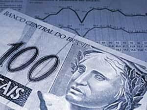 declaracao imposto renda Programa da Declaracao IRPF 2008   Imposto Renda Pessoa Física