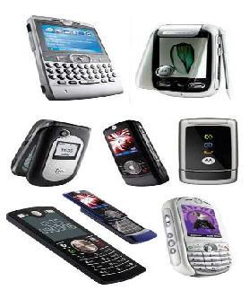desbloquear celular Como Desbloquear Celulares Vivo, Claro, Tim, Oi, Brasil Telecom, Sony