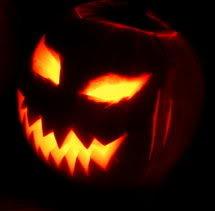 dia bruxas Dia das Bruxas   Halloween 31 de Outubro