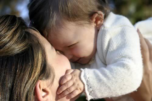dia das maes Sugestões para Presentes do Dia das Mães