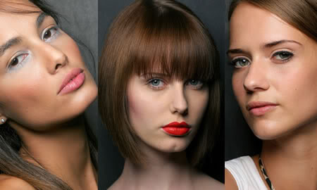 dicas maquiagem Como se Maquiar: Vídeo e Dicas