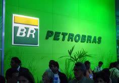 dicasconcursopetrobras Concurso Petrobras 2009: Inscrição, Edital, Apostilas, Gabarito
