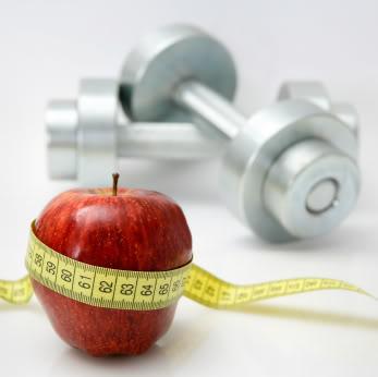 dieta 1 Dieta dos Pontos: Saiba Como fazer