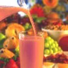 dietadedexintoxicacao Dicas de Dietas para Desintoxicar o Organismo