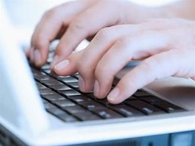 digitar Curso de digitação grátis