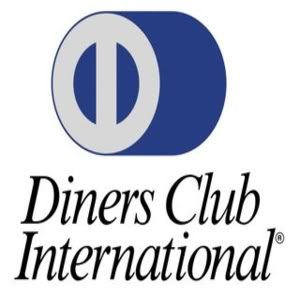 dinersclubinternationalbrasil Diners Club International Brasil