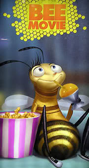 download filme bee movie Filme Bee Movie: (Trailer, Fotos, Vídeos, Pôsters)