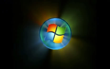 download service pack1 vista Windows Vista Service Pack 1 RC1 PT BR Liberado