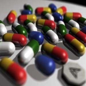 drogariapaguemenos Drogaria Pague Menos
