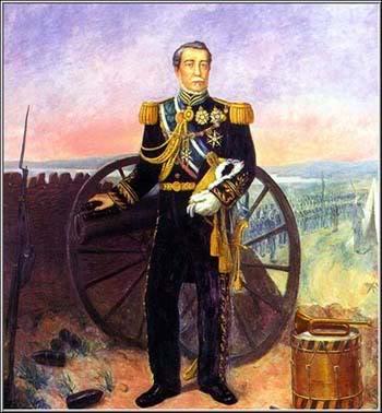 duque caxias Dia do Soldado   25 de Agosto   Duque de Caxias
