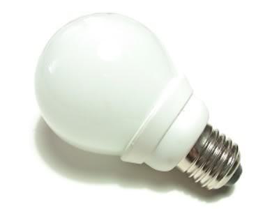 economizar energia Conta de Luz mais Barata ? Use a Tarifa Social de Energia