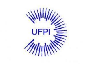 efa420c1 Curso Gratuito de Especialização UFPI