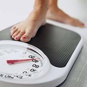 efeito sanfona Como Evitar o Efeito Sanfona | Como Manter o Peso após uma Dieta