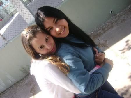eloa nayara Fotos de Eloá e Nayara, Perfil no Orkut   Sequestro em Santo André