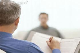 emprego entrevista Erros mais Frequentes e Absurdos Cometidos em Entrevista de Emprego
