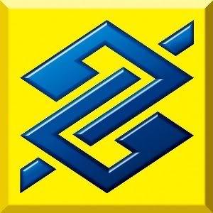 emprestimosbancodoBrasil Empréstimos Banco do Brasil