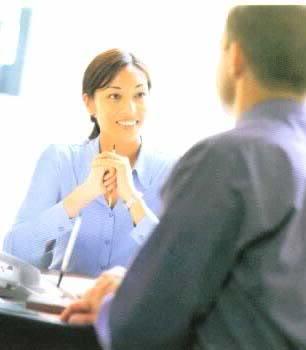 entrevista de emprego 1 Wal Mart oferece Vagas de Emprego