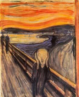 esquizofrenia Esquizofrenia: Alucinações por Causa da Anatomia do Cérebro