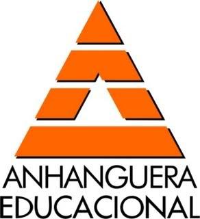 faculdadeanhangueracursos Faculdade Anhanguera Cursos