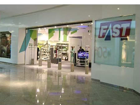 fastshop iguatemi salvador web Fast Shop Brasil