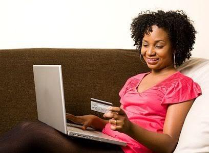 faturavisaonline Fatura Visa Online