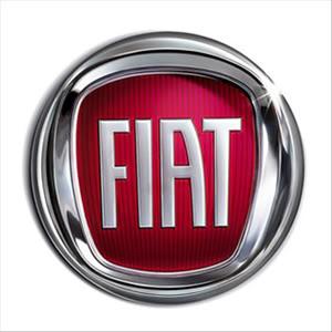 fiat Feirão de Fábrica Fiat   Endereço e Telefone