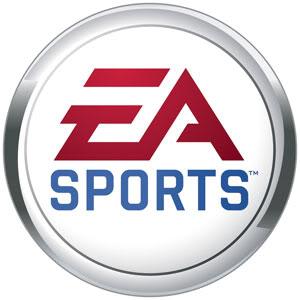 fifa 1 Demo de FIFA 2009