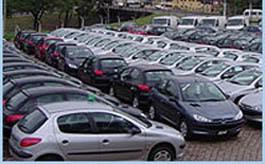 financiamento carros novos Financiamentos de Carros Novos