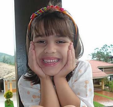 fotos isabela nardoni Últimas Notícias do Caso Isabela Nardoni