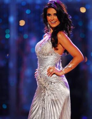 fotos natalia guimaraes Miss Brasil 2008 (Candidatas e Fotos)