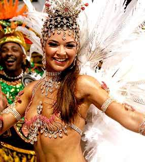 fotos vai vai campea 2008 Campeã do Carnaval 2008 São Paulo Vai Vai
