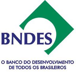 gabarito aprovados bndes Gabarito BNDES 2008   Concurso Público (Lista de Aprovados, Resultado)