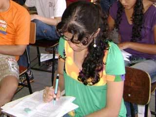 gabaritopetrobras Inscrição para Concurso: IBGE