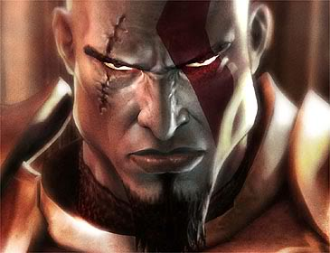 god of war ii Detonado God of War 2