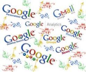 google Dicas para pesquisa no Google