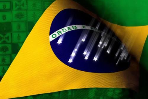 hino nacional brasil Letra, História, Significado e Partitura do Hino Nacional Brasileiro