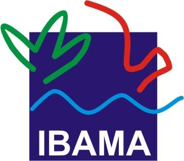 ibama3 SISPASS Ibama