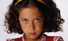 imporlimitesaosfilhos Quando Dizer Não – Como Impor Limites aos Filhos