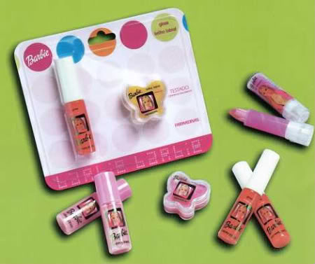 infantil Vaidade Infantil   Maquiagem, Cosméticos, para Crianças