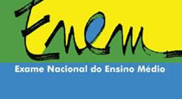 inscricao enem Ficha de inscrição Enem 2009