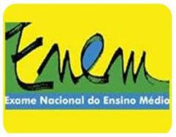 inscrioenem2009 Site Enem   www.enem.inep.gov.br