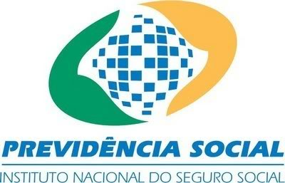 inss Edital INSS 2008, Provas, Resultados e Gabaritos (Concurso Público)
