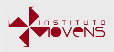 instituto movens Instituto Movens Concursos