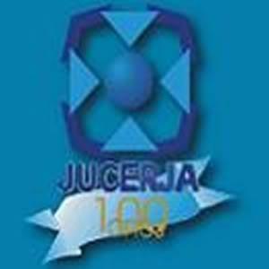 jucerjarjandamentodeprocessos Jucerja RJ Andamento de Processos