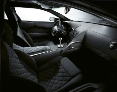 lamborghini reventon2 Fotos Lamborghini Reventon   Carro mais Bonito Lindo Mundo