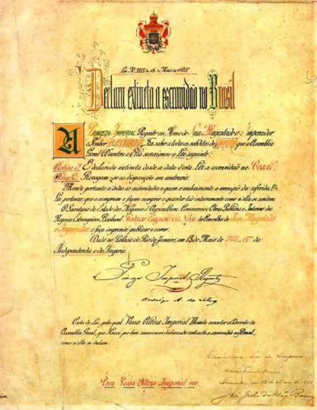 leiaurea Assinatura da Lei Áurea   Princesa Isabel   Abolição da Escravatura