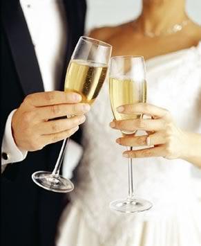 licenacasamento Licença casamento